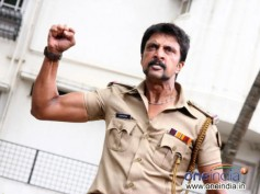 Sudeep Likely To Come Up With The Sequel Of Kempe Gowda!