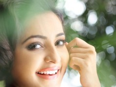 Bhama Reluctant To Become Pregnant!