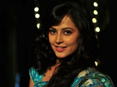 Disha Pandey To Debut In Sandalwood With Smt Jayalalithaa