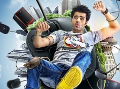 Mickey Virus Movie Review: A Treat For All Internet Keedas Out There!