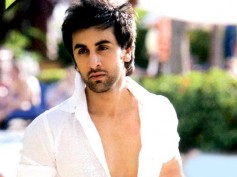 Ranbir Kapoor Openly Admits That He Is Jobless Now