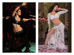 Priyanka Chopra Vs Kangna Ranaut: Mujra Performances