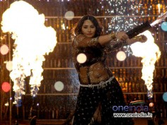 Ragini Dwivedi To Share Screen With Jayam Ravi-Nani