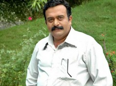 Saikumar Reduces 14 Kgs For Mannar Mathai Speaking 2!