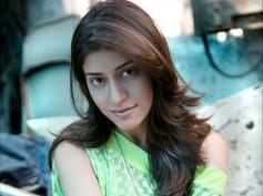 Ragini MMS Girl Kainaz Motivala Making Her Debut In Tollywood