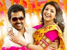 All in All Azhagu Raja Review