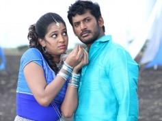 Palnadu (Pandiya Nadu) - Movie Review