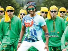 Vishnu Manchu's Doosukeltha Set To Release In Kerala