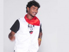 Rajesh Of Halli Hyda Pyateg Banda Fame Falls To Death