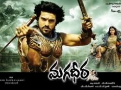 Arjun Janya To Make His Tamil-Telugu Debut With Arjun Sarja's Trilingual