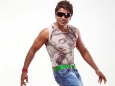 Duniya Vijay In Remake Of Idharkuthane Aasaipattai Balakumara