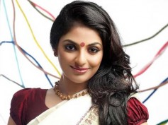 Mythili Had A Love Affair!