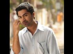 Simbu Not In Govindaya Namaha Tamil Remake