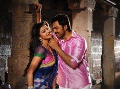 All In All Azhagu Raja Gets Good Opening At Box Office