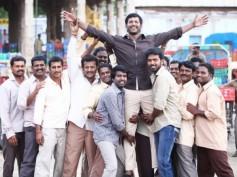 Pandiya Nadu Gets Decent Opening At Box Office