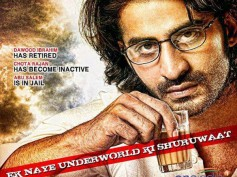 Satya 2: Movie Review
