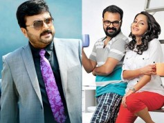 Kadhaveedu, Ginger Get Released Today