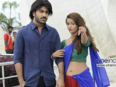 Satya 2 - Telugu Movie Review