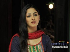 I Am Open To Kissing Scenes: Yami Gautham
