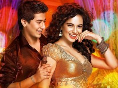 Rajjo Movie Review - Has Kangna Ranaut Lost It?