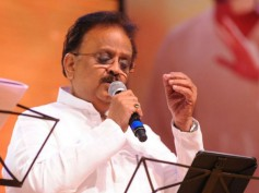 Balasubrahmanyam's Special Song USP Of Preminchali