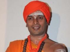 Kaali Swamy Aka Rishikumara Swamy To Act In Kaliyuga