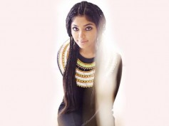 Check Out Rima Kallingal's First Photoshoot After Marriage!