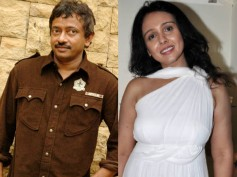 RGV Likes Women's Bodies, But Not Their Brains: Suchitra