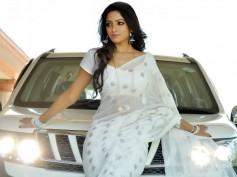 Madhumati Audio Released; Makers Filing Case Against Udaya Bhanu