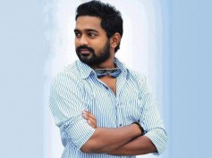 Asif Ali Becomes More Selective!