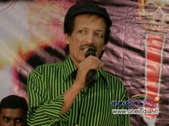 Kashinath's Anubhava Will Be Re-Released On Nov 29