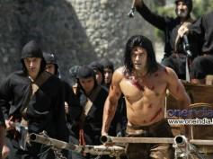 Irandam Ulagam Fares Well At UK Box Office