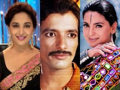 When Madhuri Dixit, Juhi Chawla Turned Down Kashinath's Anubhav