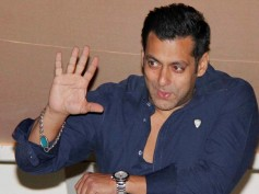 Salman Khan To Team Up With Ek Tha Tiger Director Again!