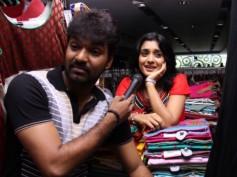 Naveena Saraswathi Sabatham Fans' Review