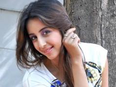 Sanjjanaa's Next Mandya To Mumbai
