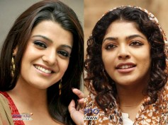 Tashu Kaushik Goes All In Praise For Rima Kallingal!