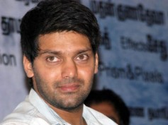 Rajesh's Next Is Not A Sequel To Boss Engira Bhaskaran