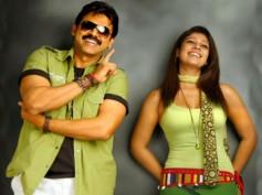 Maruthi Denies Casting Nayantara For Venkatesh's Radha