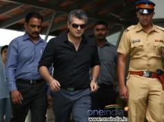 Ajith Kumar's Aata Arambham Set For Release
