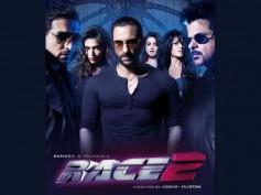 Ramesh Taurani Mulls Over 'Race 3'