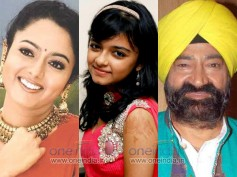 Taruni Sachdev, Jaspal Bhatti, Soundarya - Untimely Deaths
