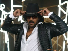 Upendra To Take Legal Action Against Topiwala Producer?