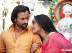 Bullett Raja (7 Days) First Week Collection at Box Office