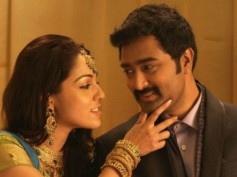 Kalyana Samayal Saadham Fans Review