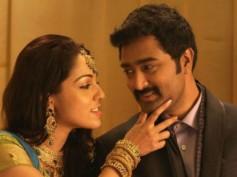 Kalyana Samayal Saadham Fans Review