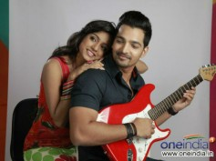 Prema Ishq Kadhal (Kaadhal) - Movie Review