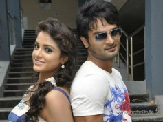 Aadu Magaadra (Magadura) Bujji - Movie Review