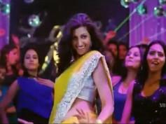 Telugu Movies 2013: Top 10 Tollywood Item Songs Of Year