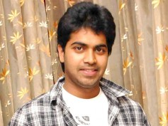 Actor Harsha's House Looted